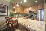 165 Old Mammoth Rd #16 - Photo 1
