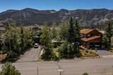 92 Ridge Way - Photo 12