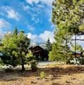 92 Ridge Way - Photo 8