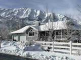 185 Sierra Springs Drive - Photo 8