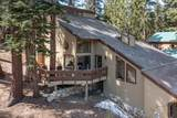 1309 Forest Trail - Photo 1