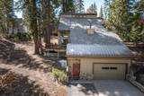 1309 Forest Trail - Photo 2