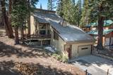 1309 Forest Trail - Photo 4