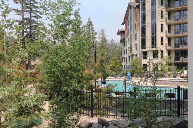 50 Hillside Dr., Mammoth Lakes, CA 93546 (MLS #180537) :: Rebecca Garrett - Mammoth Realty Group
