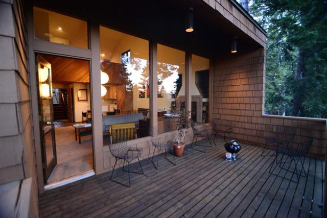 225 Monterey Pine Road, Mammoth Lakes, CA 93546 (MLS #180580) :: Rebecca Garrett - Mammoth Realty Group