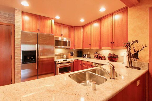 3253 Meridian Boulevard, Mammoth Lakes, CA 93546 (MLS #180613) :: Rebecca Garrett - Mammoth Realty Group