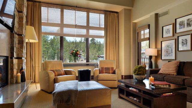 50 Canyon Blvd., Mammoth Lakes, CA 93546 (MLS #180665) :: Rebecca Garrett - Mammoth Realty Group