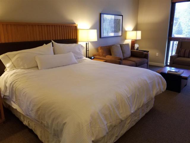 50 Hillside Drive, Mammoth Lakes, CA 93546 (MLS #180792) :: Mammoth Realty Group