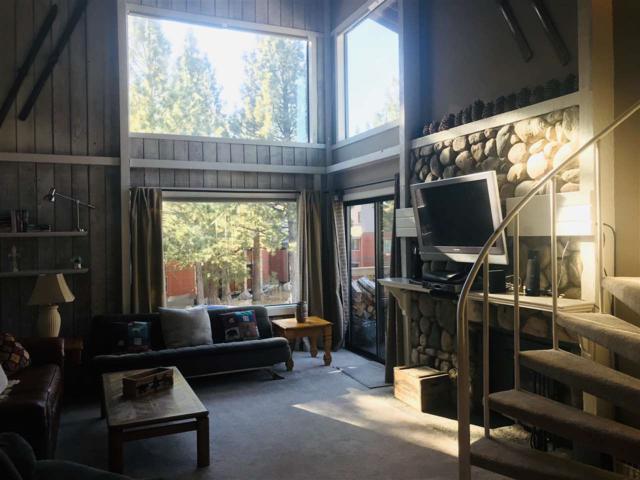 3253 Meridian Boulevard, Mammoth Lakes, CA 93546 (MLS #181027) :: Rebecca Garrett - Mammoth Realty Group