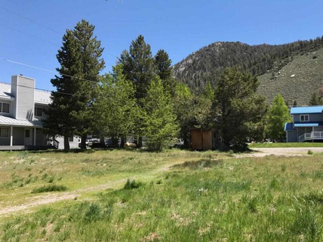 23&23 Alderman Street, June Lake, CA 93529 (MLS #190006) :: Mammoth Realty Group