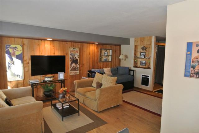 152 Viewpoint Road, Mammoth Lakes, CA 93546 (MLS #190081) :: Rebecca Garrett - Mammoth Realty Group