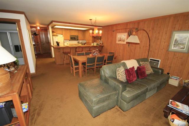 435 Lakeview Blvd, Mammoth Lakes, CA 93546 (MLS #190087) :: Rebecca Garrett - Mammoth Realty Group