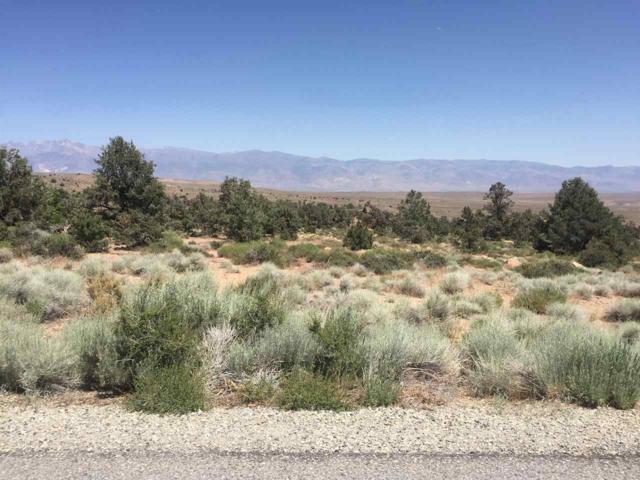 35 Rimrock Drive, Pinion Ranch, CA 93514 (MLS #190116) :: Mammoth Realty Group