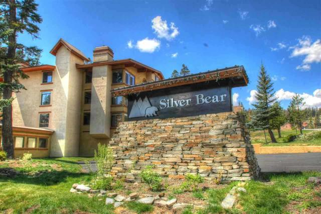 527 Lakeview Boulevard, Mammoth Lakes, CA 93546 (MLS #190210) :: Mammoth Realty Group