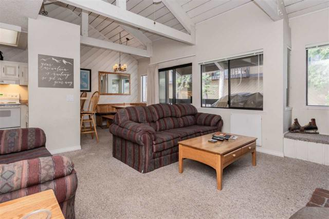 1629 N Majestic Pines Drive, Mammoth Lakes, CA 93546 (MLS #190320) :: Mammoth Realty Group