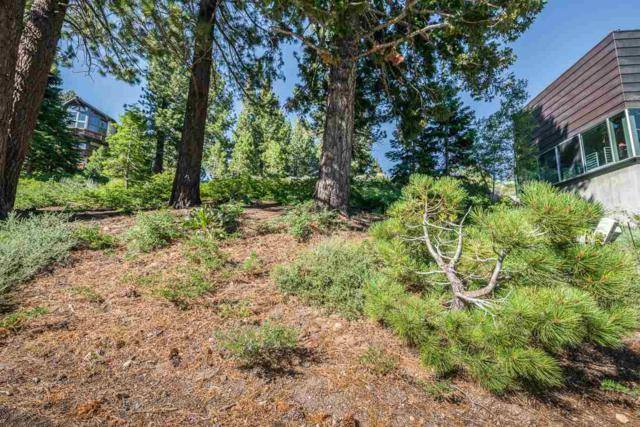 572 Majestic Pines Drive, Mammoth Lakes, CA 93546 (MLS #190688) :: Mammoth Realty Group