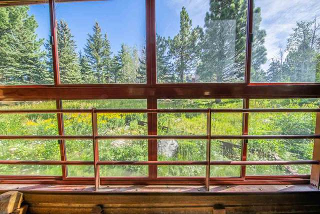 865 Majestic Pines Dr #115, Mammoth Lakes, CA 93546 (MLS #190757) :: Mammoth Realty Group