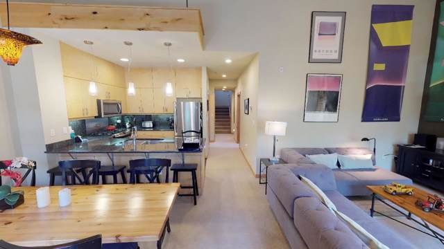 2004 Sierra Star Parkway, Mammoth Lakes, CA 93546 (MLS #190860) :: Millman Team
