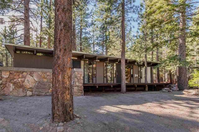 168 Joaquin Rd., Mammoth Lakes, CA 93546 (MLS #190989) :: Mammoth Realty Group