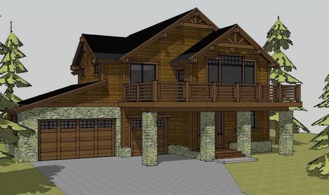 229 Starwood Dr, Mammoth Lakes, CA 93546 (MLS #210874) :: Mammoth Realty Group