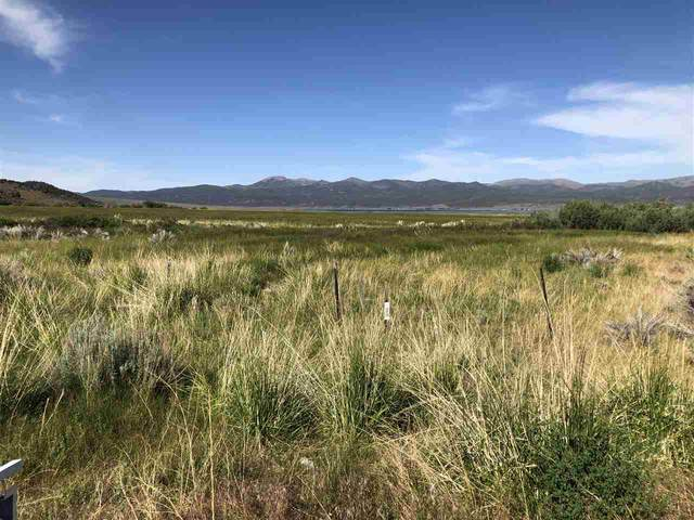 Parcel 1 Pm 32-32 Highway 395, Bridgeport, CA 93517 (MLS #106868) :: Millman Team