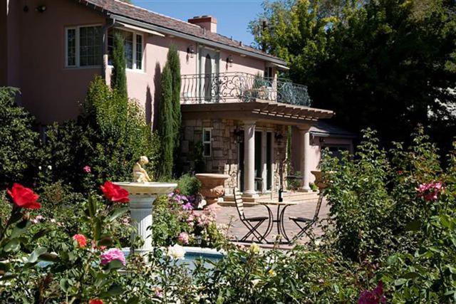 187 E Line Street, Bishop, CA 93514 (MLS #180877) :: Rebecca Garrett - Mammoth Realty Group