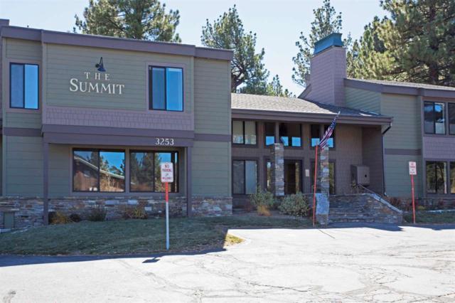 3253 Meridian Boulevard, Mammoth Lakes, CA 93546 (MLS #180881) :: Rebecca Garrett - Mammoth Realty Group