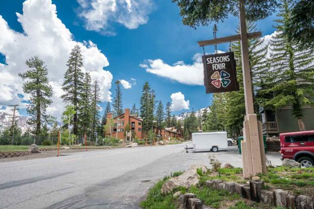 244 Lakeview Blvd, Mammoth Lakes, CA 93546 (MLS #190620) :: Mammoth Realty Group