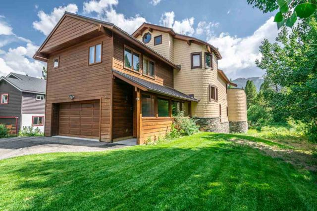 527 Majestic Pines Drive, Mammoth Lakes, CA 93546 (MLS #190686) :: Mammoth Realty Group