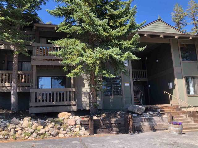 244 Lakeview Boulevard, Mammoth Lakes, CA 93546 (MLS #190819) :: Mammoth Realty Group