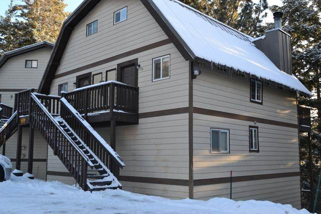 141 Lakeview Boulevard, Mammoth Lakes, CA 93546 (MLS #200149) :: Mammoth Realty Group