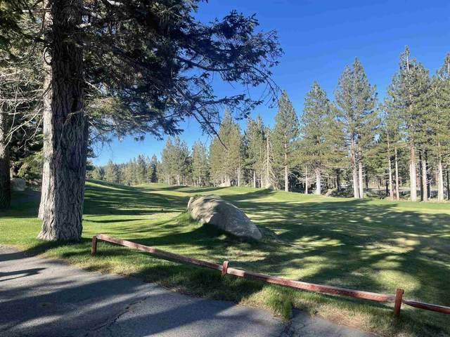 2004 Sierra Star Parkway, Mammoth Lakes, CA 93546 (MLS #210448) :: Millman Team