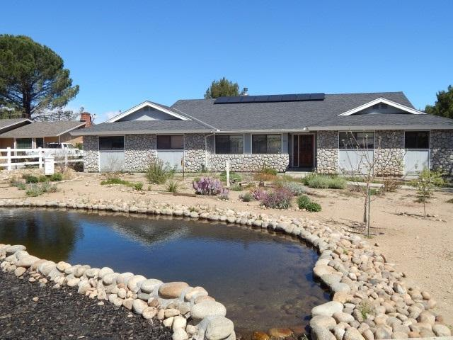 2261 Longview Drive, Bishop, CA 93514 (MLS #180299) :: Rebecca Garrett with Mammoth Realty Group