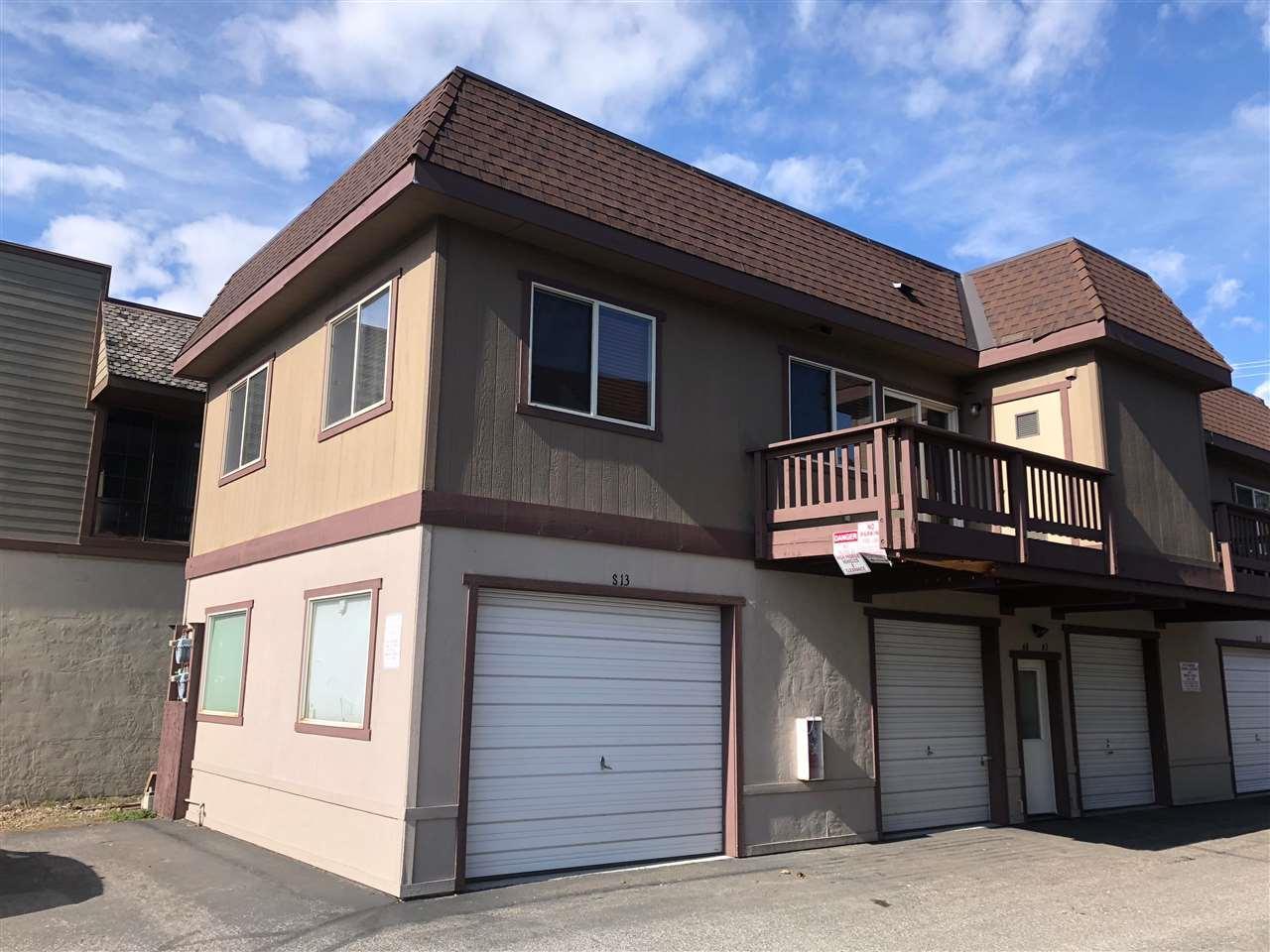 100 Sierra Park Road, Unit A4 - Photo 1