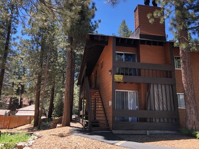 2499 Sierra Nevada - Photo 1