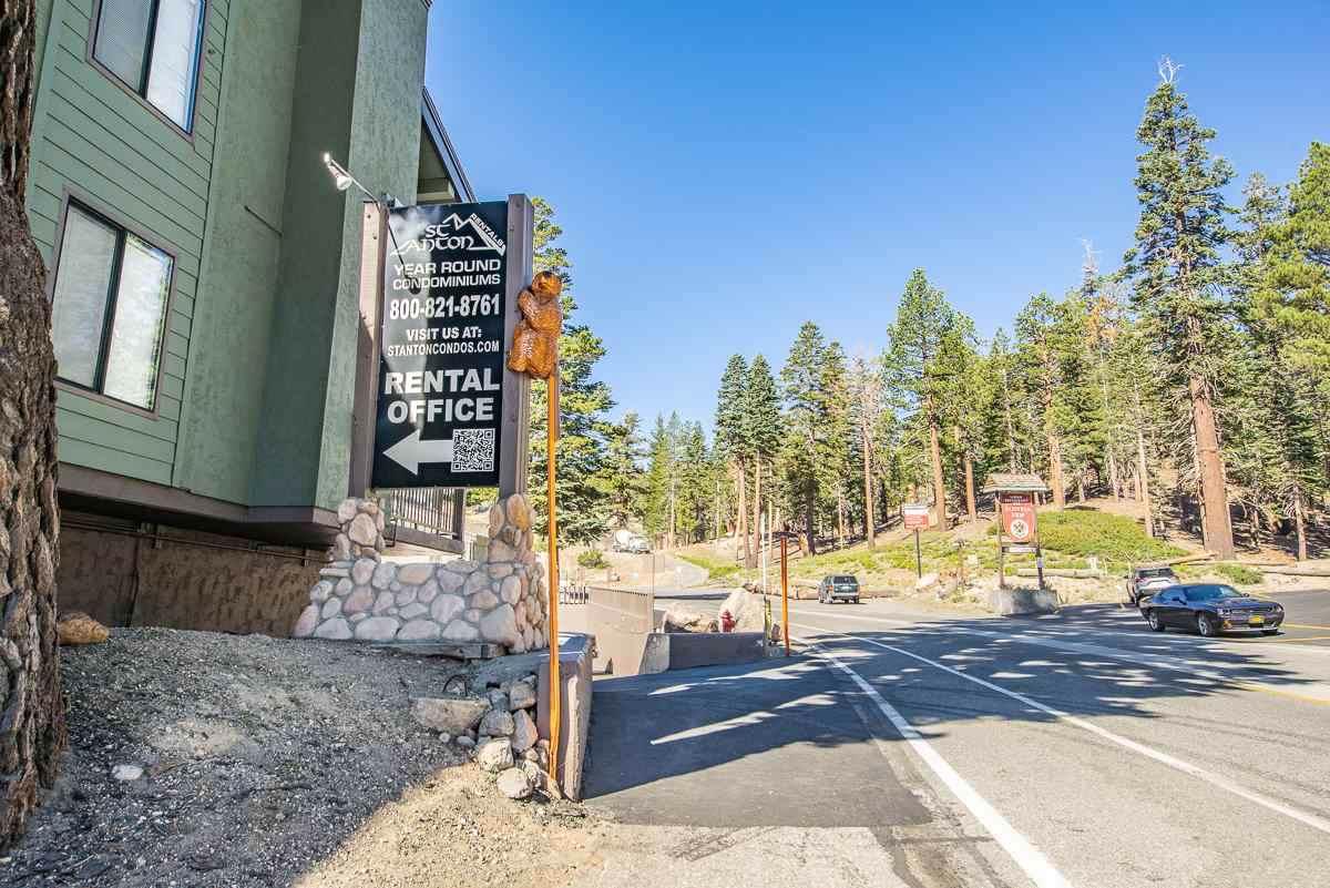895 Canyon Blvd #57 - Photo 1