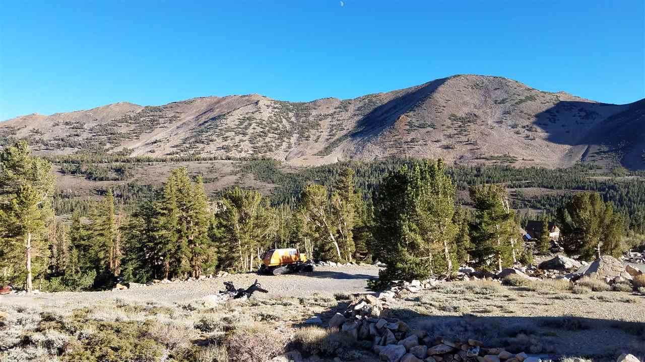 299 Summit Drive - Photo 1