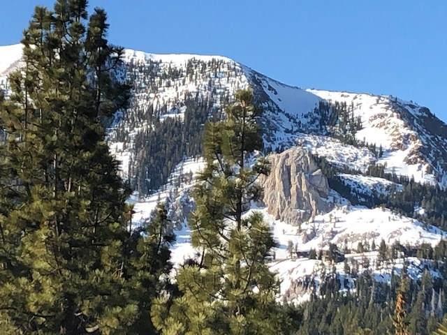 23 Ridge Way - Photo 1