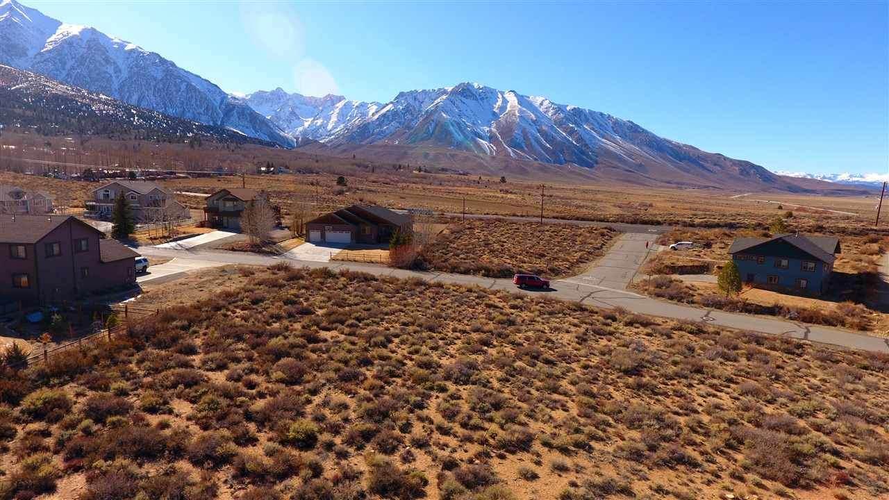 250 Sierra Springs Dr - Photo 1