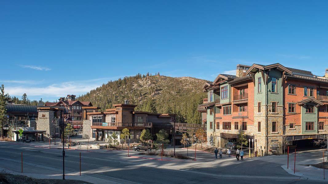 50 Canyon Boulevard, #A2-7 - Photo 1