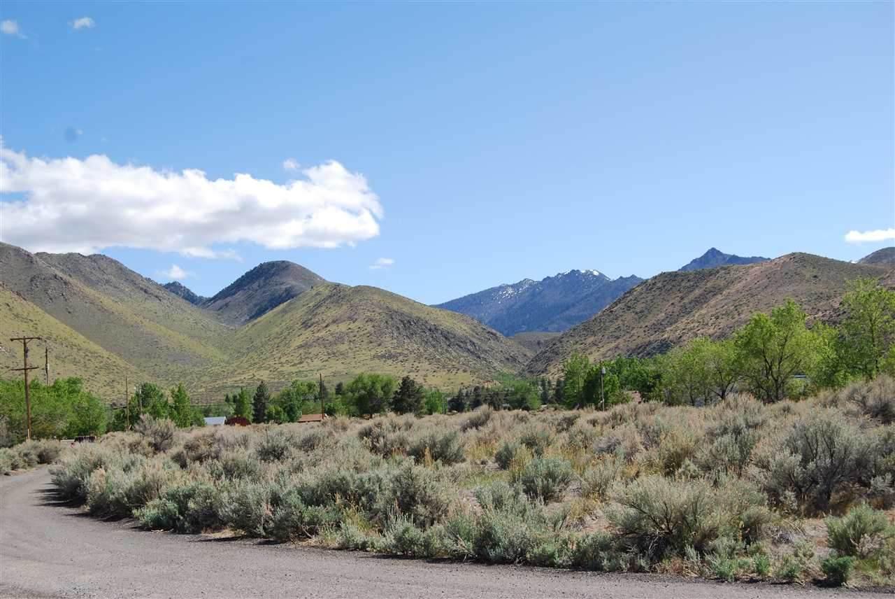 Mill Creek Meadow Drive, Corner Lot Drive - Photo 1