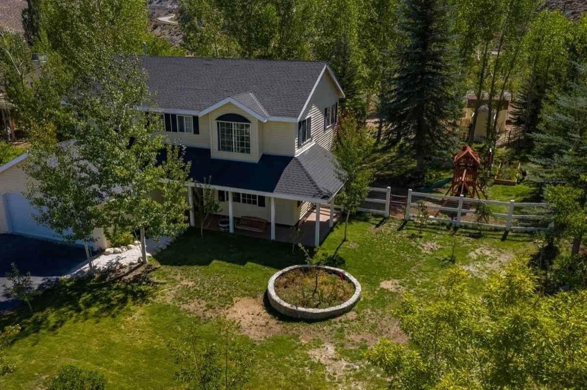 253 Aspen Terrace - Photo 1