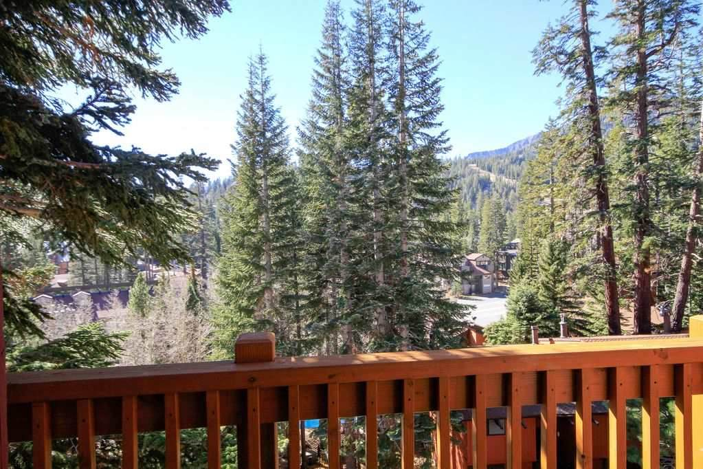 248 Mammoth Slopes Dr #19 - Photo 1