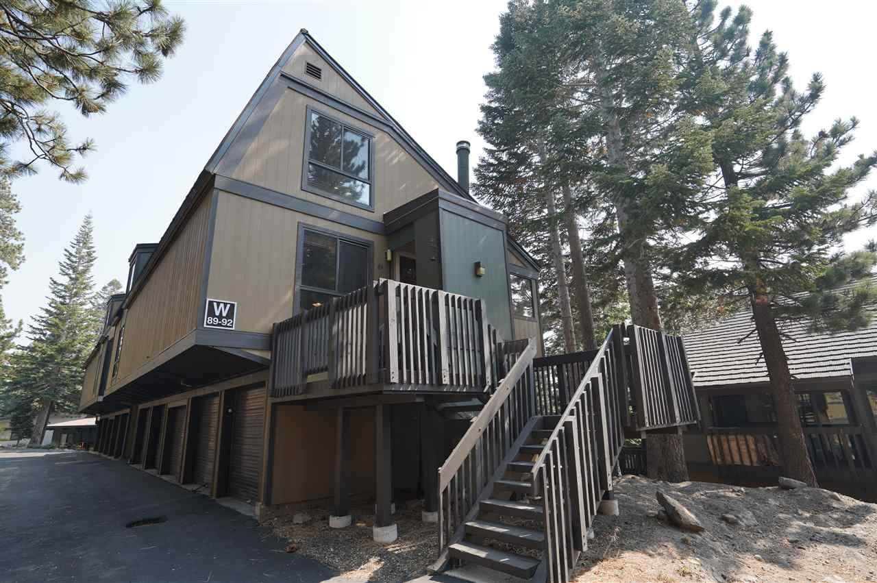 1629 Majestic Pines Dr. #89 - Photo 1
