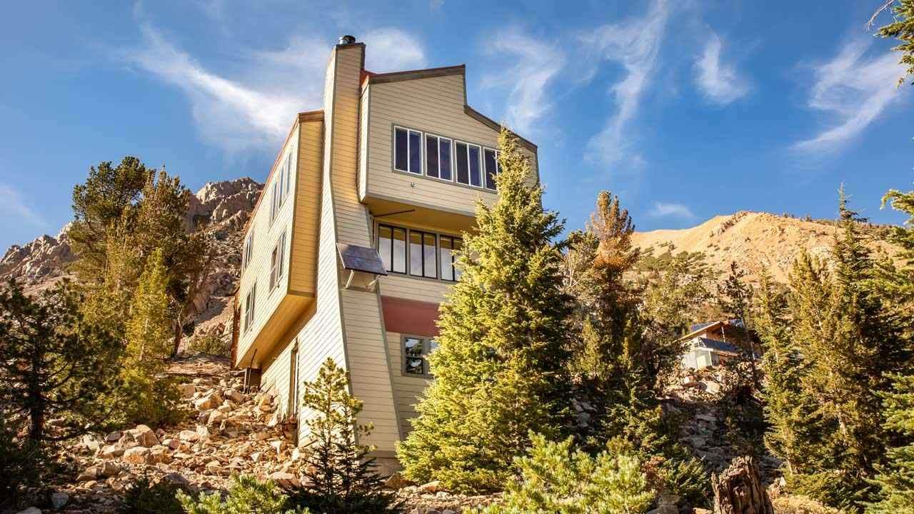 268 Summit Drive - Photo 1