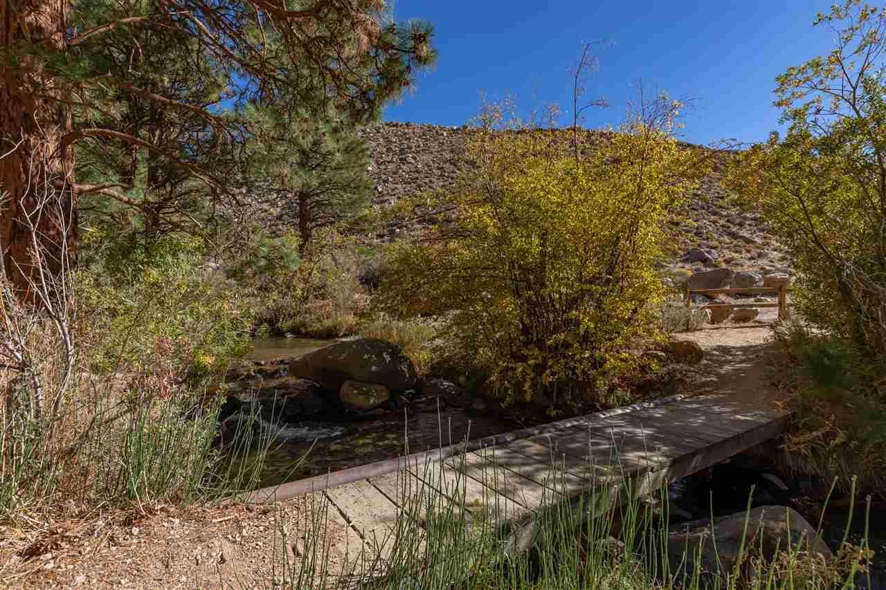 215 Upper Canyon Road - Photo 1
