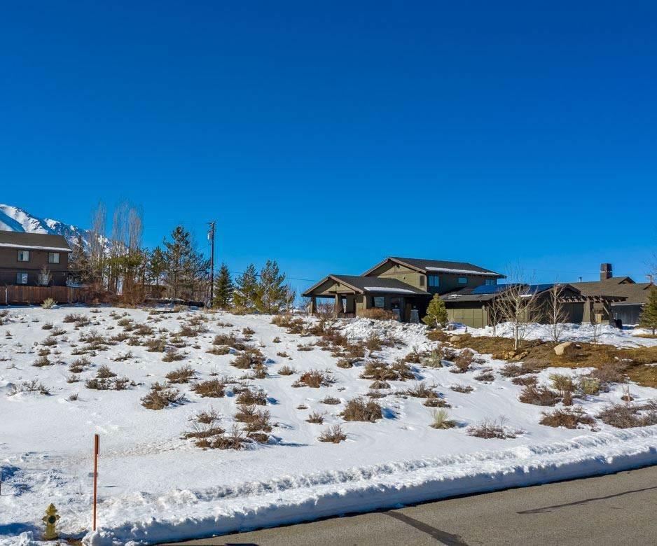Sierra Springs Lot 5 - Photo 1