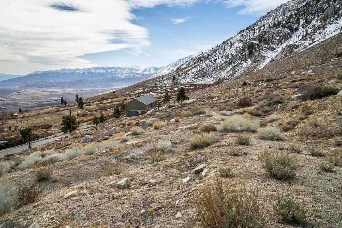 811 Mountain View Drive - Photo 1