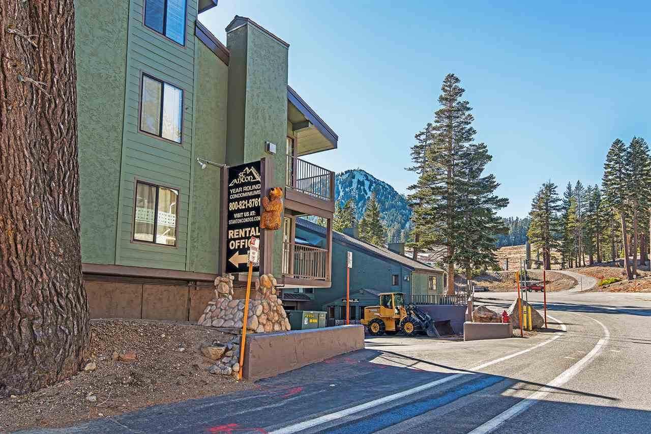 895 Canyon Blvd #53 - Photo 1