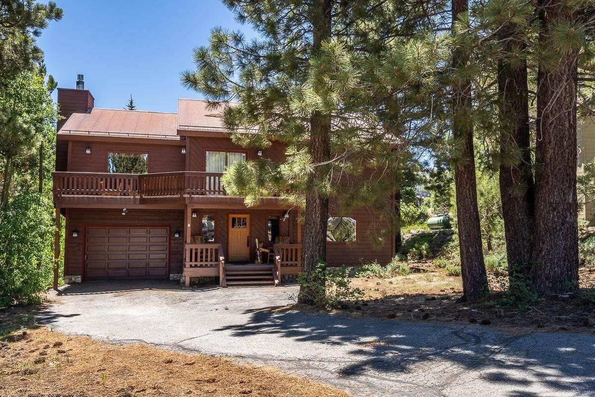 507 Monterey Pines Road - Photo 1
